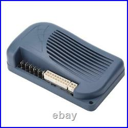 110A 24V Mobility Scooter Speed Controller Elderly Mobility Scooter Accessories