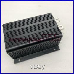 1204M-5301 PMC DC Motor speed controller Fit Curtis 48V 325A 0-5k Club Car