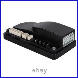 1212-2401 24V 70A Mobility Scooter Speeds Controlling Motor Controller Accessory