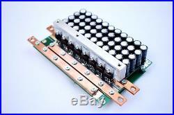 300A 10-50V 12V 24V 36V DC motor speed controller PWM high power current limit