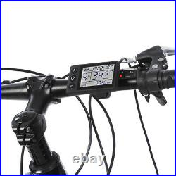 36V/48V 1500W Electric Bicycle E-bike Scooter Brushless Motor Speed Controller