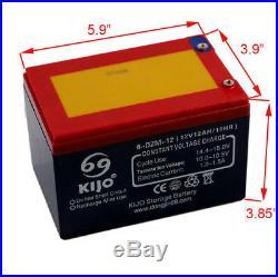 48v 1800w Brushless Motor Speed Controller Reverse Batteries For Go Kart e Bike