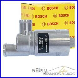 Bosch Leerlaufregelventil Alfa Romeo 164 2.0 3.0