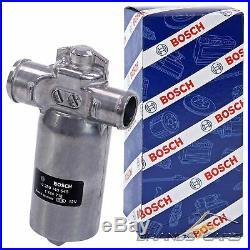 Bosch Leerlaufregelventil Bmw 3-er E36 320 323 325 328