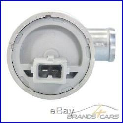 Bosch Leerlaufregler Leerlaufsteller Leerlaufventil 31670933