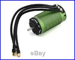 CSE060-0081-00 Castle Creations 1717 Sensored 4-Pole Brushless Motor (1650Kv)