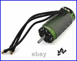 Castle Creation CSE010016702 MAMBA XLX 2 1/5 ESC/1100Kv Motor Combo with20A BEC