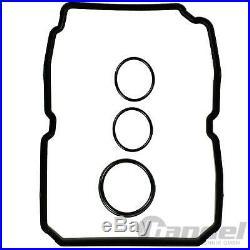 Febi Teilesatz Automatikgetriebe+atf Dexron VI Mercedes 5 Gang Automatik