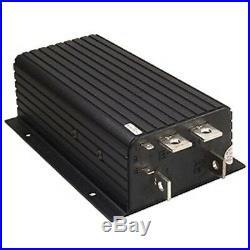 Genie Aerial Platform Controller 36 48 Volt DC Speed Motor Parts 3314