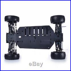 HSP Rc Car 110 Brushless Motor Remote Control Car 4wd Off Road Buggy High Speed