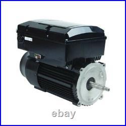 Hayward Super II / Super Pump Variable Speed Pool Pump Motor with Control NPTT165