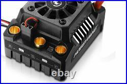 Hobbywing EZRun Max8 / 4274 2200kv ESC / Motor Combo HW38010400