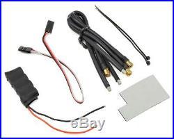 Hobbywing EZRun Max8 Waterproof Brushless ESC/Motor Combo withTRX Plug (2600kV)