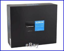 Hobbywing EZRun Max8 Waterproof Brushless ESC/Motor Combo withT-Plug (2600kV)