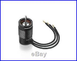 Hobbywing Ezrun Combo MAX8 150A T-Stecker Motor SL-4274-2200 für 1/8 HW38010400