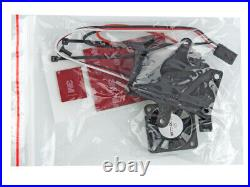 Hobbywing Ezrun MAX8 Combo mit SL4274-2200kV Motor für 18 Buggy Fahrzeuge HW3