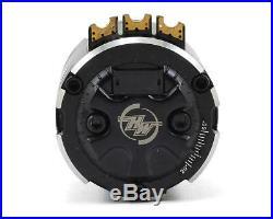 Hobbywing XR10 Pro G2 Sensored Brushless ESC/Bandit Motor Combo (13.5T)