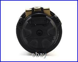 Hobbywing XR10 Pro G2 Sensored Brushless ESC/V10 G3 Motor Combo (7.5T)