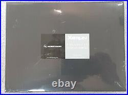 Hobbywing Xerun XR8 Plus Brushless ESC/G2 Motor Combo 2250kV 38020407 Brand New
