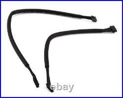 Hobbywing Xerun XR8 Pro Brushless ESC/G3 Motor Combo (1900kV) HWA38020427