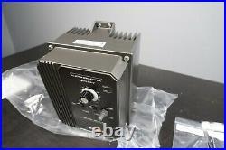 KB Electronics KBAC-29 9528 AC motor speed control 230v 1ph, 3ph 230v 3ph out