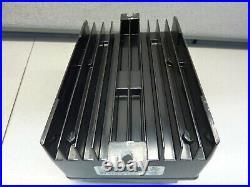 KB Electronics KBPC-240D (4067C) DC Motor Speed Control 115/230VAC10.2ADC(22509)