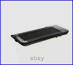 Linear Foldable Walking Motorised Treadmill Remote Control NEW BNIB RRP £399