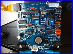 Linn Sondek Lp 12 With Hercules II Motor Speed Controller