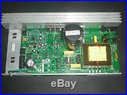 MC2100LT 12 Treadmill Motor Speed Control GoldsGym ProForm Sears 266118 264597