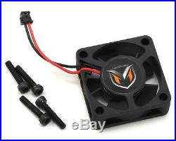 MCL3038 Maclan MMAX Pro 160A & MRR V2m Modified Brushless Motor Combo (5.5T)