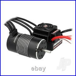 Robitronic Razer eight Brushless Motor & ESC Combo 150A 4268 1900kV for 1/8 RC C