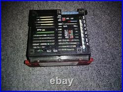 Speed Controller KBMG-212D for DC Motor, Input 115/230V Output 0-180 V
