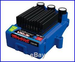 Traxxas 1/10 Slash 2WD VXL 3500kV VELINEON BRUSHLESS MOTOR & WATERPROOF ESC