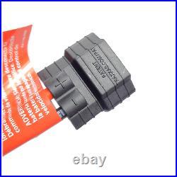 Traxxas iD VXL-3s ESC 3355R & Velineon 3500 Brushless Motor Slash LCG 4x4 4 pole