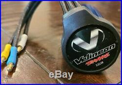 Traxxas velineon vxl-3s ESC & Motor Slash Rustler Bandit VXL XL-5 2wd 4x4