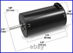 X-maxx Motor Brushless Velineon 1275kv 8s Lipo Vxl-8s Traxxas 77086-4